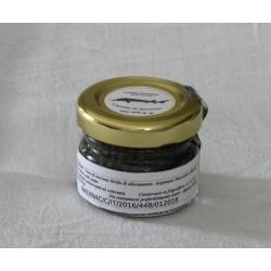 Caviale Ferrrarese 30 gr